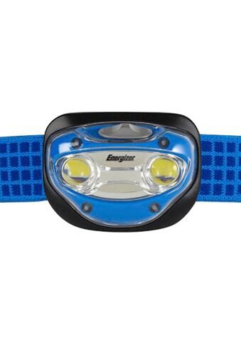 Energizer Kopflampe »Vision« kaufen