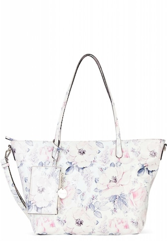 Tamaris Shopper »Angelina« kaufen