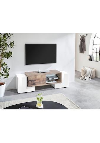 Tecnos Lowboard »Pillon«, Breite 150 cm kaufen
