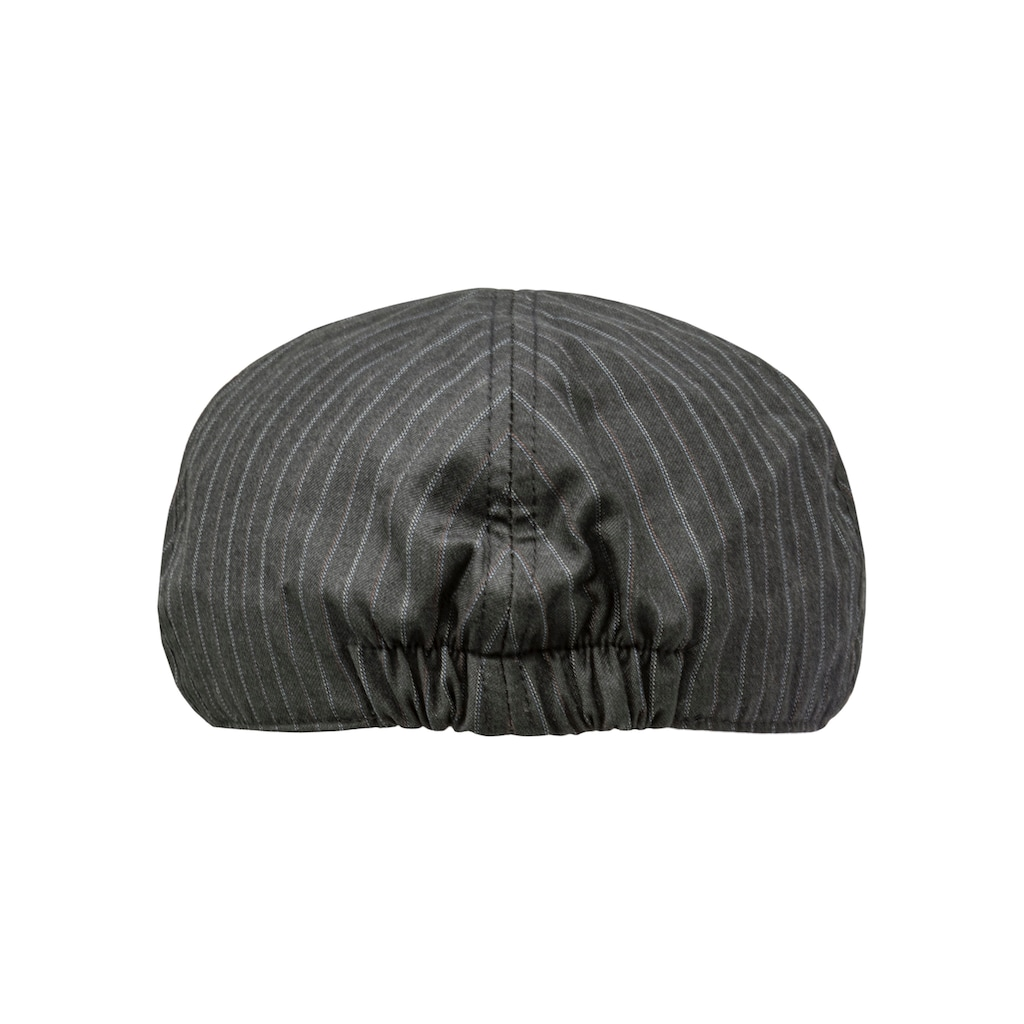 chillouts Schiebermütze, Alicante Hat