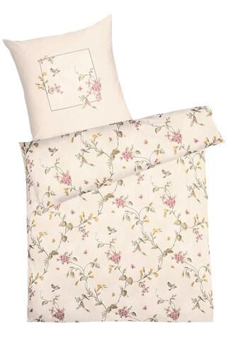Bettwäsche, Kaeppel kaufen