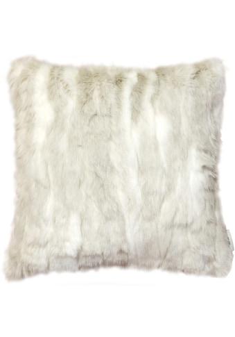 TOM TAILOR Kissenhülle »Polar«, (1 St.) kaufen