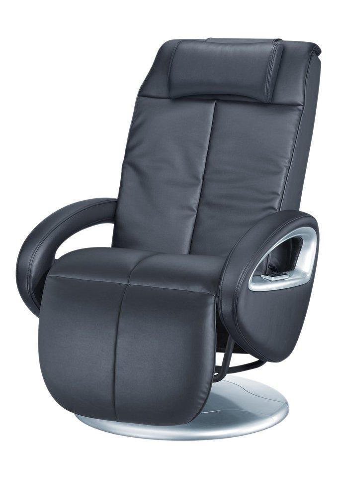 shiatsu massagesessel beurer mc 3800 auf rechnung. Black Bedroom Furniture Sets. Home Design Ideas