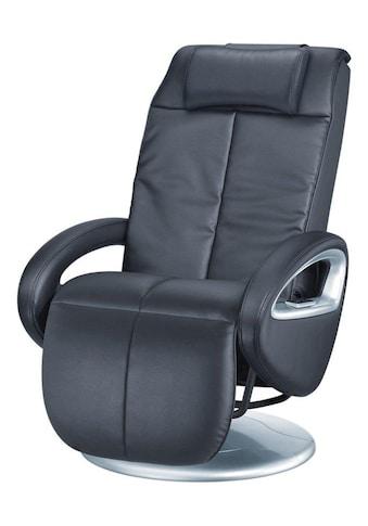BEURER Shiatsu-Massagegerät »MC 3800« kaufen