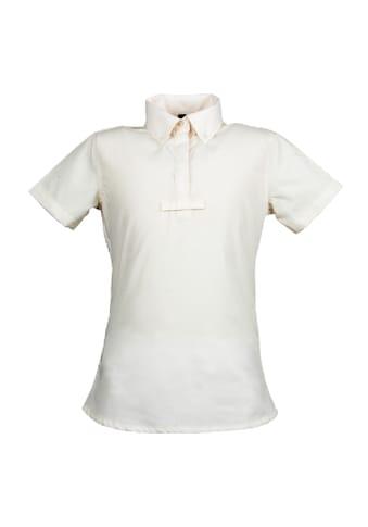 Dublin Stehkragenshirt »Kinder Penwood Kurzarm Turnier - Shirt« kaufen