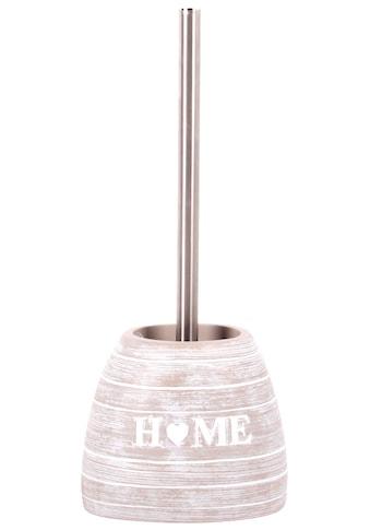 Sanilo WC-Garnitur »Home« kaufen