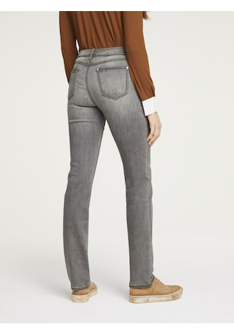 Jeans kaufen