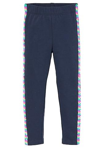 Arizona : leggings acheter