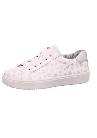 Superfit Sneaker »Heaven« acheter
