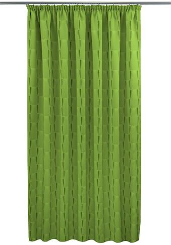 VHG Vorhang »Luzia« kaufen