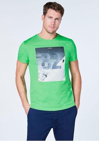 Chiemsee T - Shirt kaufen