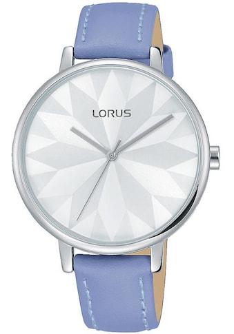 LORUS Quarzuhr »RG297NX8« kaufen