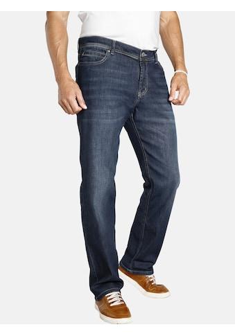 Jan Vanderstorm 5 - Pocket - Jeans »WICKI« kaufen