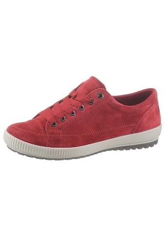 Legero Sneaker »Tanaro 4.0«, mit Wechselfussbett kaufen