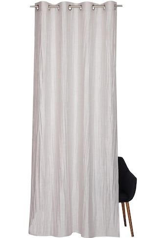 SCHÖNER WOHNEN-Kollektion Vorhang »Prima«, HxB: 250x135 kaufen