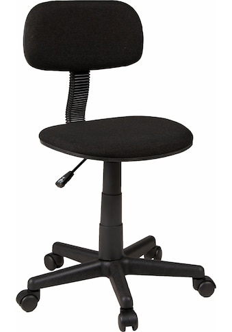 "Duo Collection Stuhl ""Finley"" kaufen"