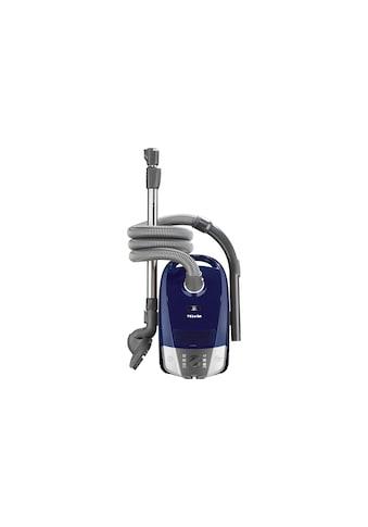 Miele Bodenstaubsauger »Compact C2 P«, 890 W, mit Beutel kaufen