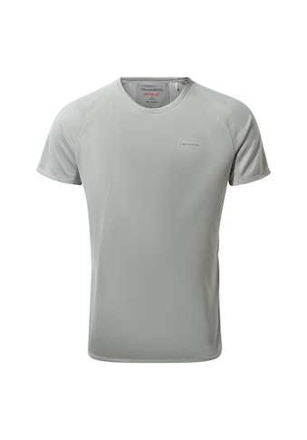 Craghoppers T-Shirt »Herren NosiLife Baselayer-, kurzärmlig« kaufen