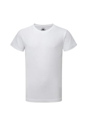 Russell T - Shirt »Jungen Kurzarm HD« acheter