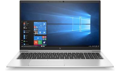 HP Notebook »850 G7 177F2EA«, (1000 GB SSD) kaufen