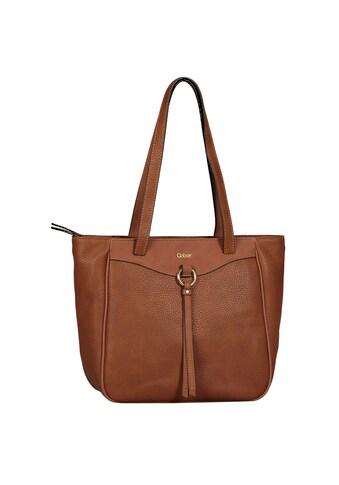 Gabor Shopper »Lilian« kaufen
