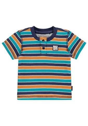 Noppies T - shirt »Seymour« kaufen