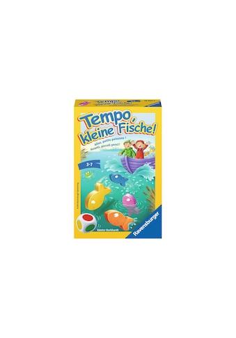 Ravensburger Spiel »Tempo, kleine Fische!« kaufen