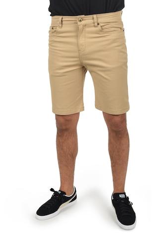Solid Jeansshorts »21103932« kaufen