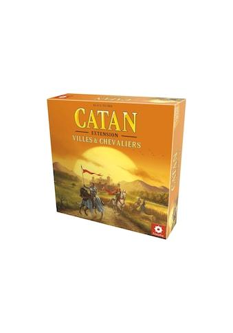 Kosmos Spiel »CATAN Villes« kaufen