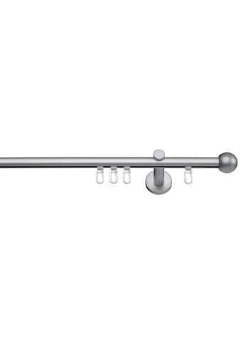 Gardinenstange, »Formentor«, indeko, Fixmass kaufen