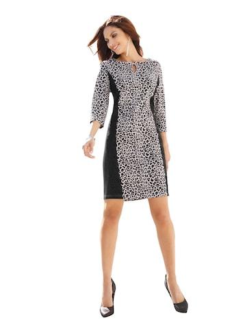 Alessa W. Jerseykleid »Jersey-Kleid« kaufen