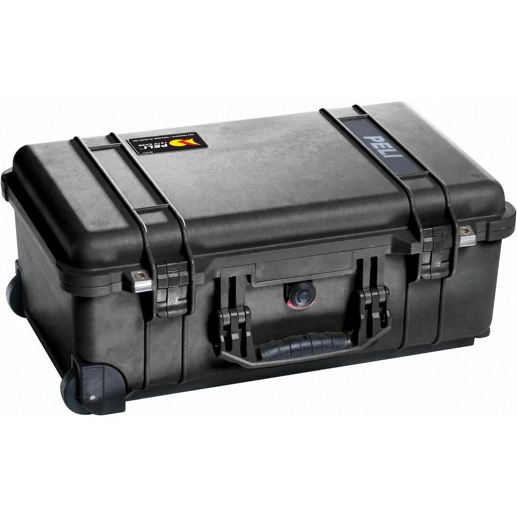 Peli Aufbewahrungsbox