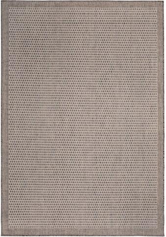 Teppich, »Savannah«, Andiamo, rechteckig, Höhe 5 mm, maschinell gewebt kaufen