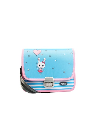Kinderrucksack »3.5 l Sweet Bunny« kaufen