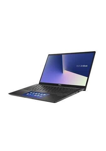 ZenBook, Asus, »Flip 14 UX463FL - AI025R« kaufen