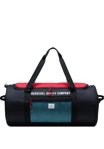 Herschel Henkeltasche »Sutton Carryall« kaufen