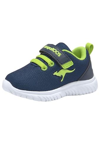KangaROOS Sneaker »KI - Inlite EV« acheter