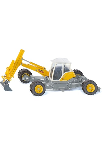 Siku Spielzeug-Bagger »SIKU Super, Menzi Muck« kaufen