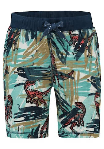 Noppies Shorts »Jeannot« kaufen