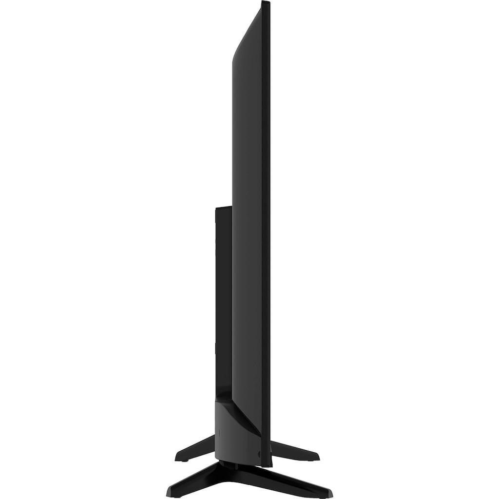 "Grundig LED-Fernseher »50 VOE 20 UHT000«, 126 cm/50 "", 4K Ultra HD, Smart-TV"