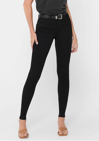 Only Skinny-fit-Jeans »ROYAL« kaufen
