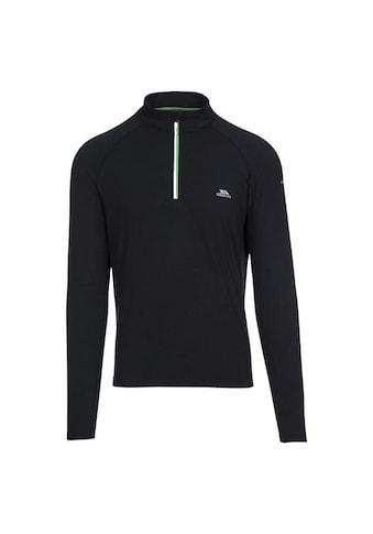 Trespass Sweatshirt »Herren Sport-Top Arowson« kaufen