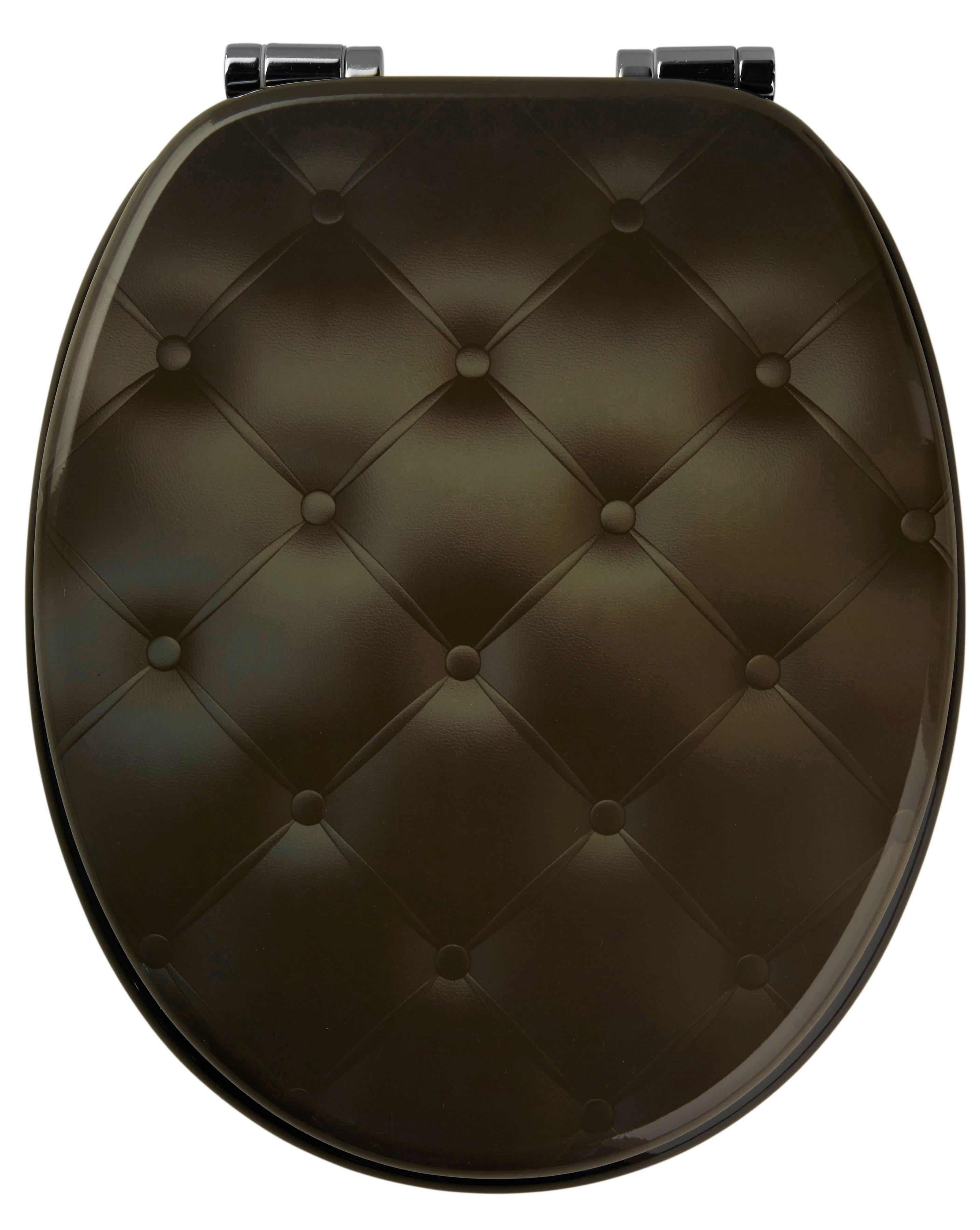 Image of ADOB WC-Sitz