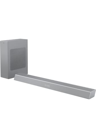 Philips Soundbar »TAB8405 / TAB8505« kaufen