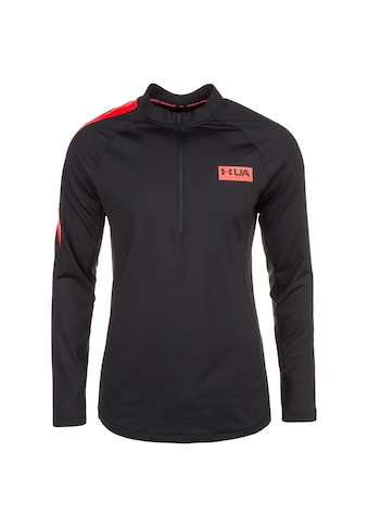 Under Armour® Sweatshirt »Gametime« kaufen