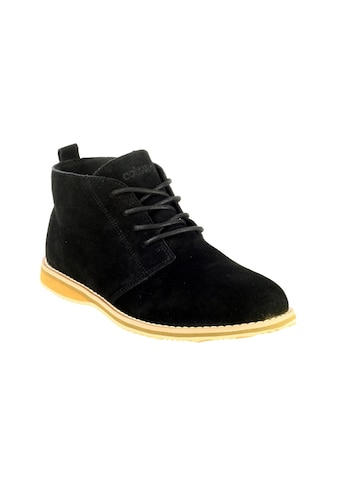 Cotswold Winterstiefel »Damen Schuhe Snowhill« kaufen
