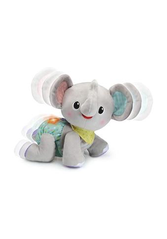 Vtech® Lernspielzeug »Krabbel mit mir - Elefant« kaufen
