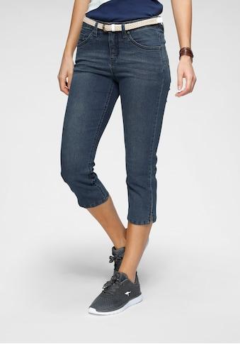 KangaROOS 3/4 - Jeans kaufen