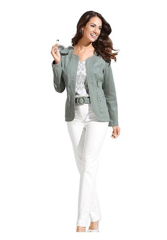 Inspirationen Jeansblazer kaufen