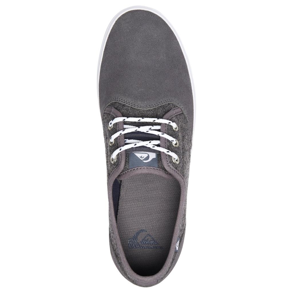 Quiksilver Sneaker »Shorebreak Deluxe«